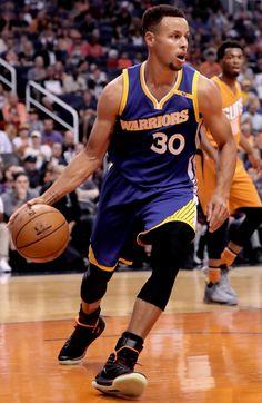 Nba Stephen Curry, Basketball, Sports, Hs Sports, Sport, Netball