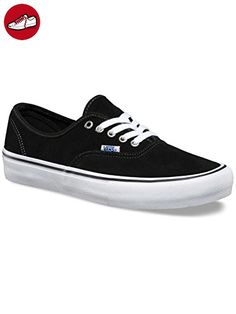 Herren Skateschuh Vans Authentic Pro Skate Shoes (*Partner-Link)