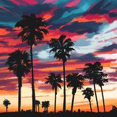 Speedpaint, Tony Skeor on ArtStation at https://www.artstation.com/artwork/Wzzo3