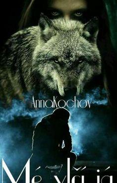 Příběh,který je o dívce jménem Nikol. Žije svůj poklidný život.Jednoh… #vlkodlaci # Vlkodlaci # amreading # books # wattpad