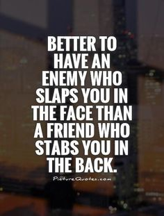 Here are some Betrayal quotes on love & friendship which will help you see the reality of the situation. Hold yourself up, & browse through these quotes. Bad Quotes, True Quotes, 2017 Quotes, Deep Quotes, Betrayal Quotes, Enemies Quotes, Real Housewives, Bible Verses Quotes, Friendship Quotes