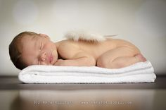 Galerie Neugeborene » Babyfotos Kassel – Babyfotomobil – Babyfotografie, Neugeborenenfotos und mehr