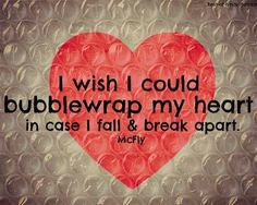 Oh I just love Mcfly x Silly Quotes, Song Quotes, Music Quotes, Easy Listening Music, Music Love, Good Music, Cool Lyrics, Pretty Lyrics, Music Lyrics