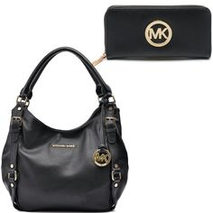 Micheal Kors Bags Sale Lowest price and lastest style,Mlchael Kors Handbags Store.Free Shippin