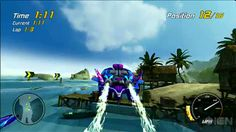 Hydro Thunder PC Game Full Version Free Download   Hit List Softwarehttp://hitlistsoft.blogspot.com/2014/03/hydro-thunder-pc-game-full-version-free.html