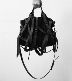 Alexander Wang. I.Want.One.Now!