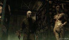 https://www.durmaplay.com/oyun/the-evil-within/resim-galerisi the-evil-within-cd-key-satin-al-wallpaper-resim-screenshot-durmaplay-oyun-014-600x350