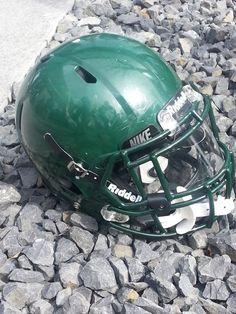 Oregon Football Spring Practice Begins For Second Year Coach Mark Helfrich Oregon Ducks Football, Sports News, Football Helmets, Spring