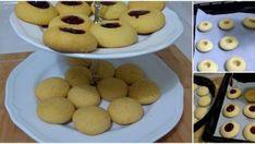 3 Malzemeli Pudingli Kurabiye Salsa, Pancakes, Pudding, Breakfast, Desserts, Food, Morning Coffee, Tailgate Desserts, Deserts