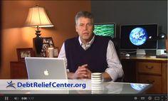 http://debtrelief.digimkts.com   I need this   Support Specialist : 866-232-9476  Choosing the Right Debt Relief Program http://www.youtube.com/watch?v=rDOJi8a4FA8