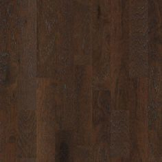 Shop Pergo Max Premier 7 48 In W X 4 52 Ft L Brownstone