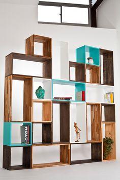 Free - Tetris biblioteca modular.
