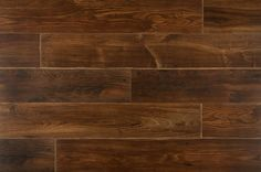 BuildDirect: Laminate Flooring 12mm French Country Estate Collection   Butchers Brown