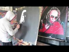Rob Roy 2speed - YouTube