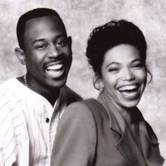 cartoon network characters - cartoon network characters Musicians martin lawrence tv shows, car - Old Cartoons 90s, 90s Tv Shows Cartoons, Martin Lawrence Show, Martin Show, Cartoon Network 90s, Cartoon Network Characters, Tv Show Couples, Movie Couples, Martin And Gina