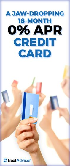 credit card no interest if paid in full