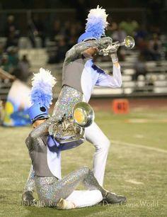 2016 Blue Knights