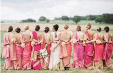 GUDIE: How I Picked My Bridesmaids #bridesmaids #engaged #bridalparty #wedding #weddingseason #maidofhonor #bridetobe