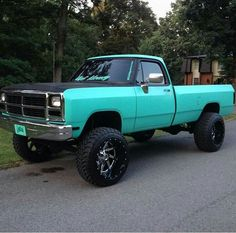 I'd love to be the owner of that first gen