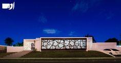 ________________________________________  ساختمان مسکونی San Juan با پوسته نمای خاص  اثر تیم معماری Diaz Puanetto Arquitectos  آمریکا  http://ift.tt/2ej2Xam  _ _ _ _ _ _ _ _ _ _ _ _ _ _ _ _ _ _ _ _ _  @alef.architects  ˉˉˉˉˉˉˉˉˉˉˉˉˉˉˉˉˉˉˉˉˉˉˉˉˉˉˉˉˉˉˉ  ________________________________________  معماران الف | طراحی معماری  دکوراسیون داخلی منزل  آشپزخانه و اداری  نمای خارجی