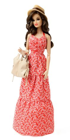 barbie doll revolutionized toy industry Vintage toys & games for christmas and is credited with establishing the barbie product line for the company in 1959 after the release of the barbie doll, mattel revolutionized the toy industry with its talking dolls and toys.
