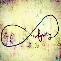 Infinity∞