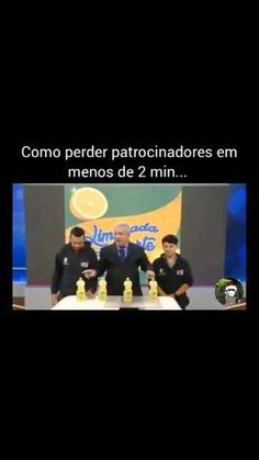 Videos Funny, Funny Memes, Brazilian People, Mix Video, I Laughed, Haha, Anime, Stuff Stuff, Stupid Jokes