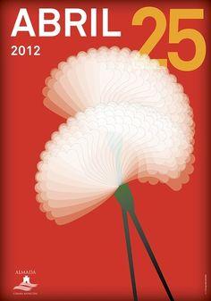 graphic design, illustration, poster, red