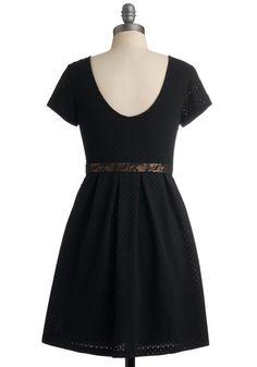Simply Sensational Dress | Mod Retro Vintage Dresses | ModCloth.com