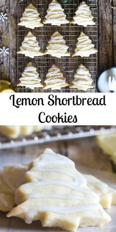 Shortbread Cookies are a must and these Lemon Shortbread are the perfect Lemon Lovers melt in your mouth Cookie. Shortbread Cookies are a must and these Lemon Shortbread are the perfect Lemon Lovers melt in your mouth Cookie. Lemon Recipes, Sweet Recipes, Baking Recipes, Cookie Recipes, Healthy Recipes, Healthy Meals, Lemon Shortbread Cookies, Shortbread Recipes, Christmas Shortbread Cookies