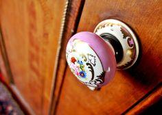 pink door knob   by jet.jpg