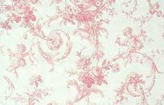 Image result for Elegant French Fabrics
