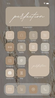 Gmail Google, Iphone Wallpaper App, Iphone App, Iphone Home Screen Layout, New Ios, Beige Aesthetic, 2 Instagram, Icon Pack, Facetime