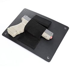 Hunting Equipment, Hunting Gear, Pistol Holster, Holsters, Tactical Supply, Hunting Supplies, Desk Chair, Table Desk, Door Table