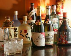 ボトル 居酒屋 - Google 検索