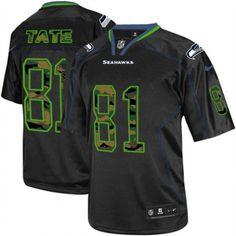 Jerseys NFL Cheap - I am the 12th man on Pinterest | Seattle Seahawks, Richard Sherman ...