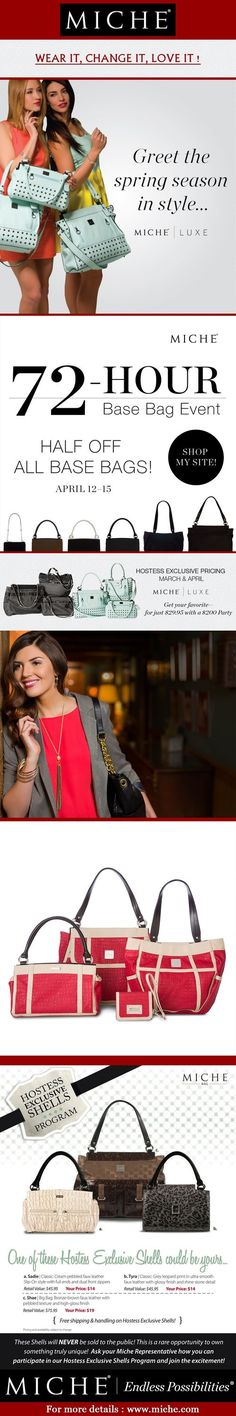 #bags uk -  #hand purse -  purse bag