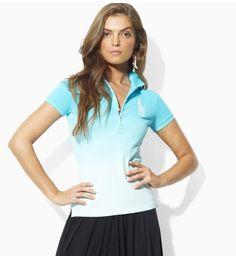 Women Short Sleeve, Skinny Fit, Black | Polo Ralph Lauren, Women Short  Sleeve, Big Discount | Pinterest | Women shorts, Polo ralph lauren and Short  sleeves