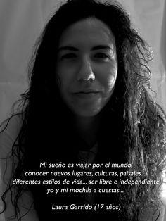Laura Garrido  http://emonautas.blogspot.com.es/2013/06/suenos-ensonaciones-y-accion-ix-laura.html
