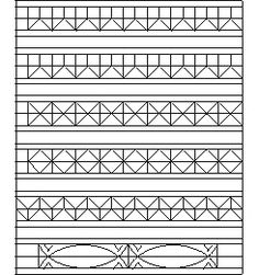image about Printable Chip Carving Patterns titled 709 Simplest Chip Carving shots within just 2015 Chip carving, Carving