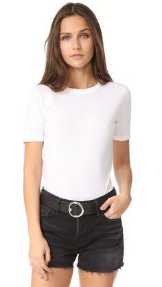 J BRAND . #jbrand #cloth #dress #top #shirt #sweater #skirt #beachwear #activewear