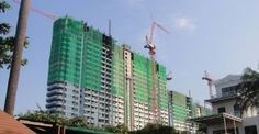 LPN Development Set Bt10 Billion for Land & New Development in Bangkok Chon Buri, Pattaya, Hua Hin - Latest - Joelizzerd Pattaya Property Sale and Rent