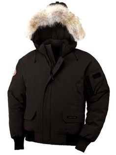 Canada Goose victoria parka outlet 2016 - 1000+ ideas about Parkas on Pinterest | Alibaba Group, Down ...
