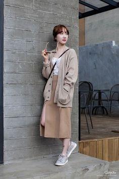 O SHa'Re時尚穿搭美妝分享網