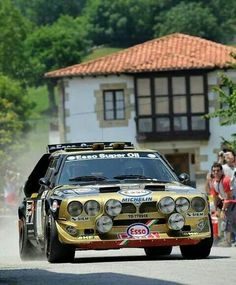 Italian Cars and Coachbuilders F1 Posters, Rally Raid, Lancia Delta, Automobile, Car Brands, Car Manufacturers, Courses, Car Pictures, Cars And Motorcycles