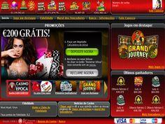 Mas de 450 juegos de Casino están esperando por ti.... ¡No esperes más y Gana miles de premios al instante en el Casino mas Grande del momento!!!