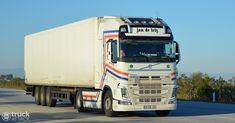 Jaba, Trucks, Vehicles, Truck, Car, Vehicle, Tools