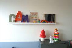 montre moi ta chambre déco décoration chambre enfant camille léo entre deux bêtises babayaga magazine