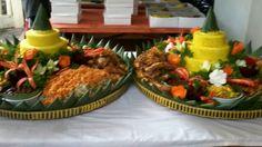 08118888653 Pesan Nasi Tumpeng Di Jakarta Barat