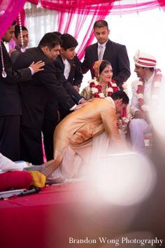 indian-wedding-ceremony-groom-customs http://maharaniweddings.com/gallery/photo/3449